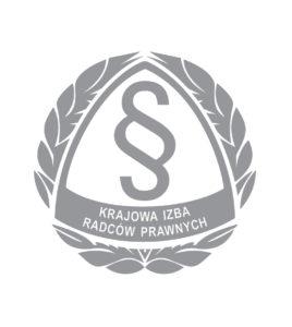Kancelaria Radcy Prawnego Agata Maczura – Wiśniewska