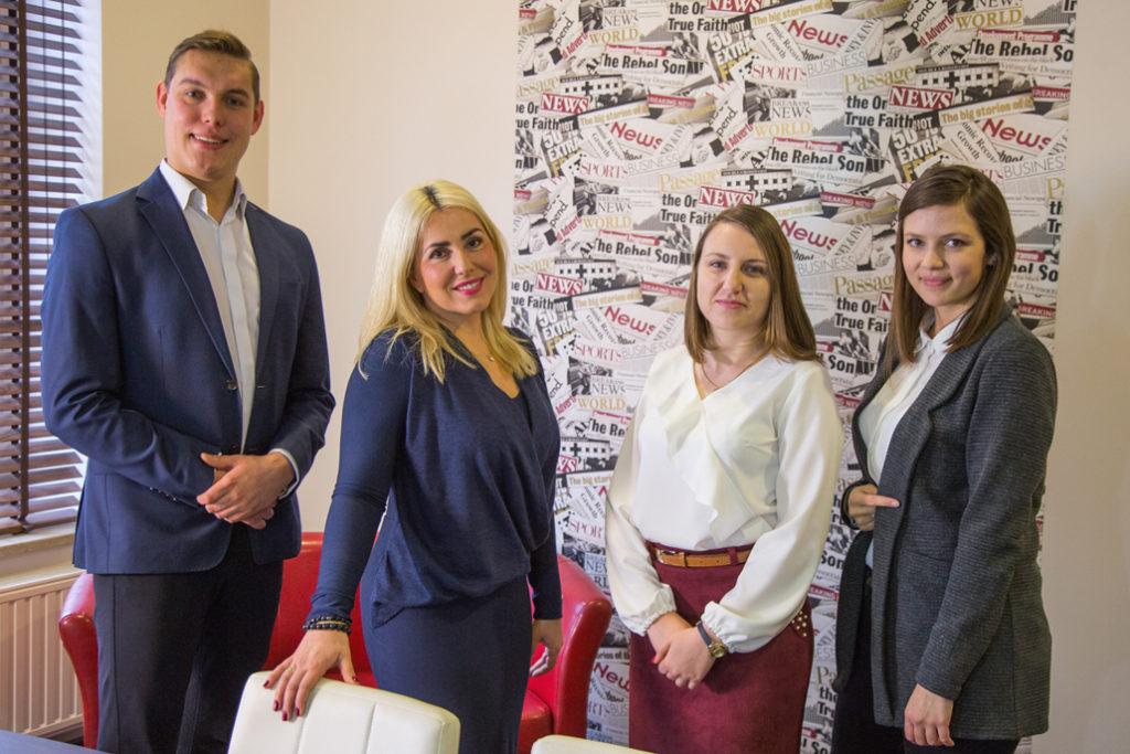Kancelaria Radcy Prawnego Opole