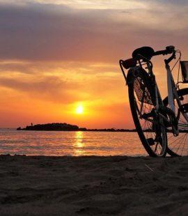 Odpowiedzialność cywilna rowerzysty