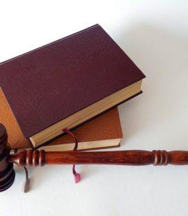 Nowe okoliczności faktyczne lub nowe dowody jako podstawa do wznowienia postępowania administracyjnego